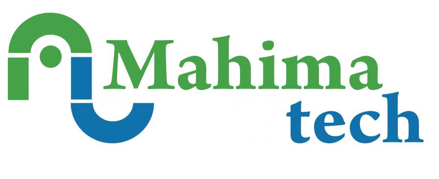 Mahimatech